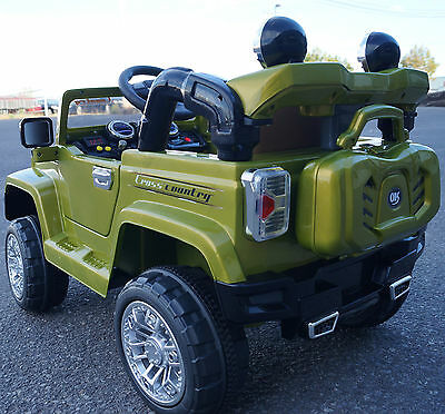 RIDE-ON-CAR-JEEP-STYLE-JJ245-REMOTE-CONTROL-_1[1]