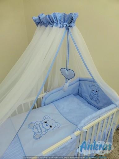 Zestaw-niemowlecy-baldachim-HappyBear-120-90-180[1]