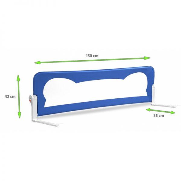 bortelis-lovos-apsauga-150-cm-spalva-pilka[1]