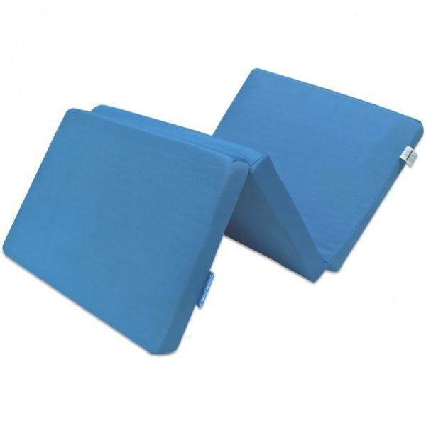 fiki-miki-materac-turystyczny-skladany-120×60-niebieski-abf70bbe58234227933eb9af6bbb15f3-7fba245e[1]