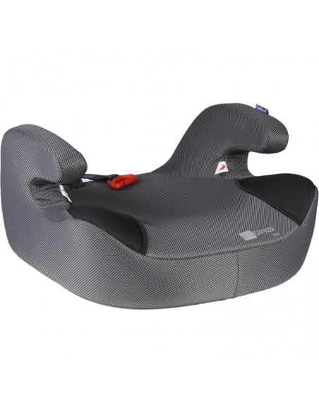 fotelik-samochodowy-equinox-beticco-9-36kg[1]