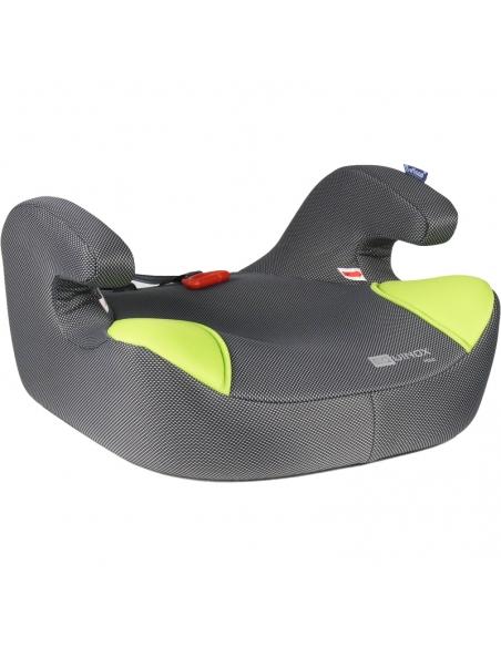 fotelik-samochodowy-equinox-beticco-9-36kg[3]