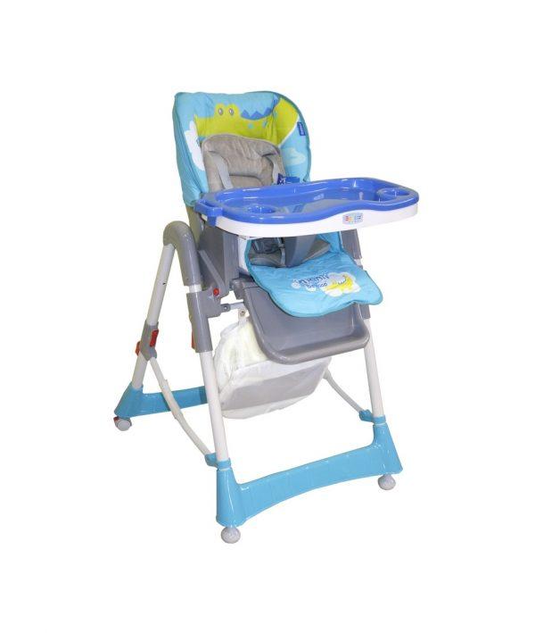 krzeselko-do-karmienia-infanti-beticco-baby-4[1]