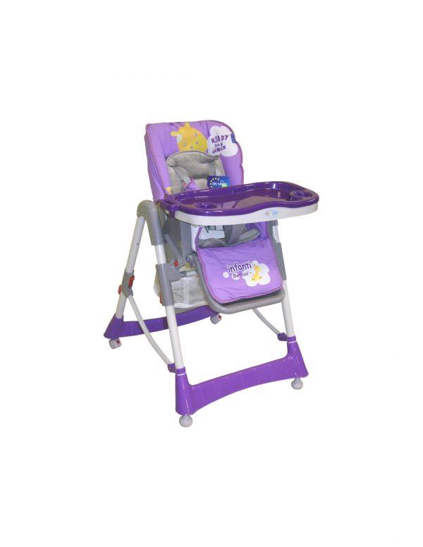 krzeselko-do-karmienia-infanti-beticco-baby[2]
