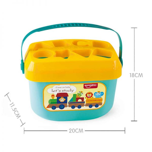 Huanger-Baby-First-Blocks-Colour-Shape-Toy-over-3-month-For-Children-Educational-Sorting-Box-Unisex.jpg_q50[1]