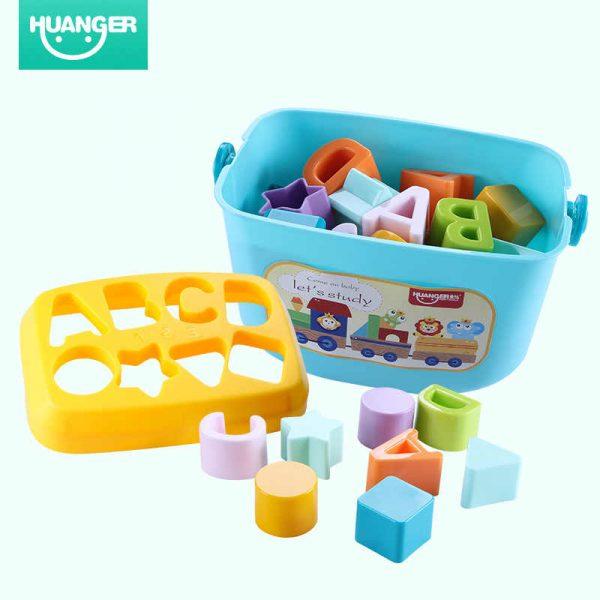 Huanger-Colourful-Geometric-Cube-Toy-Baby-Math-Blocks-Toys-For-Children-Educational-Development-Box-Unisex-Toys.jpg_q50[1]