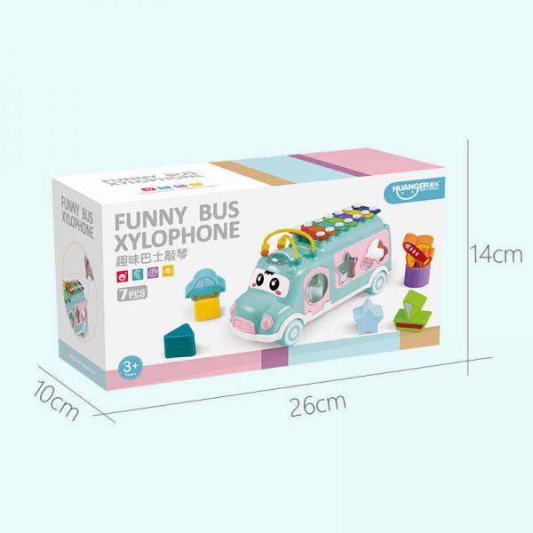 Huanger-New-Music-Bus-Sorting-Nesting-Stacking-Toys-Boy-Girl-Lovely-beads-Educational-Baby-Toys-for.jpg_q50[1]