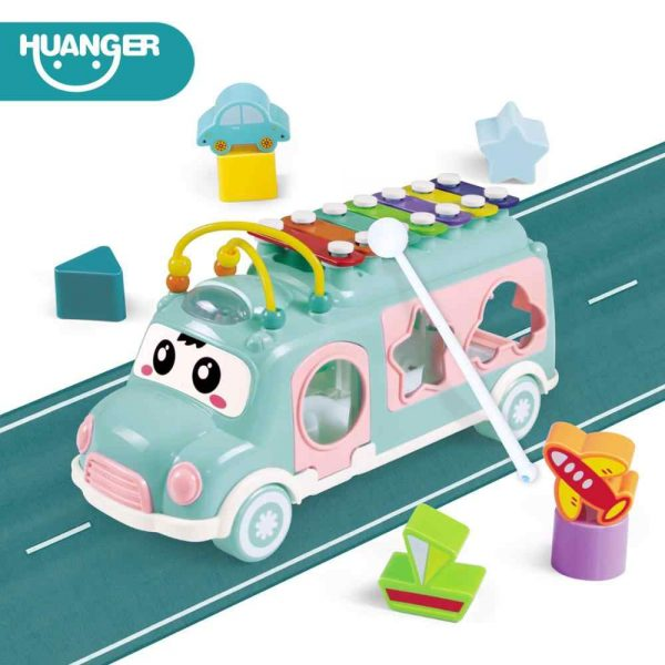 Huanger-New-Music-Bus-Toys-Instrument-Knocking-piano-Lovely-beads-Blocks-Sorting-Learning-Educational-Baby-Toys.jpg_q50[1]