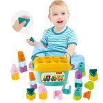 cuburi-bebelusi-interactive-si-educative-huanger-first1[1]