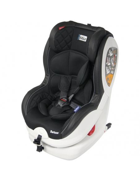 fotelik-samochodowy-mio-isofix-beticco-baby-0-18kg[3]