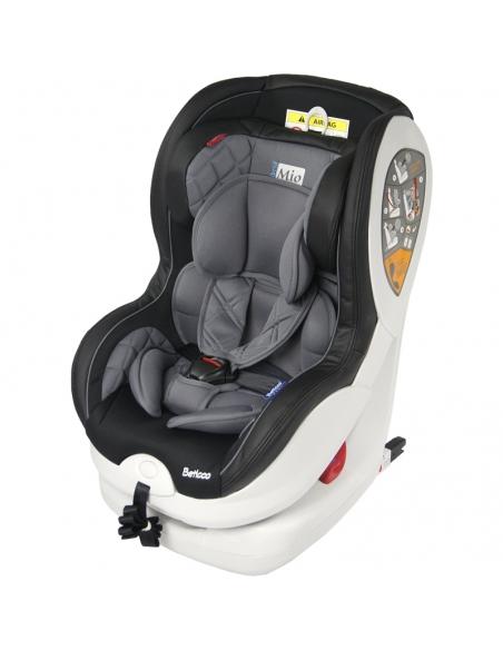 fotelik-samochodowy-mio-isofix-beticco-baby-0-18kg[1]