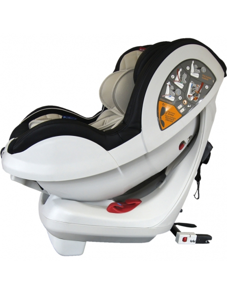 fotelik-samochodowy-mio-isofix-beticco-baby-0-18kg[6]