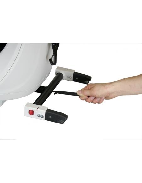 fotelik-samochodowy-mio-isofix-beticco-baby-0-18kg[8]