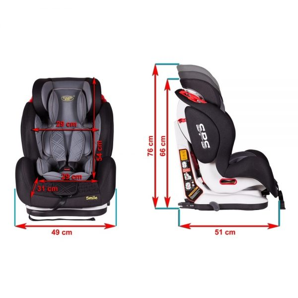automobiline-kedute-smile-sps-9-36-kg-black-summer-baby-6-1[1]