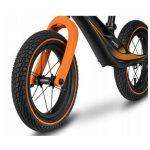 lionelo-bart-air-balance-bike-loopfiets-magnesium-sporty-zwart-oranje