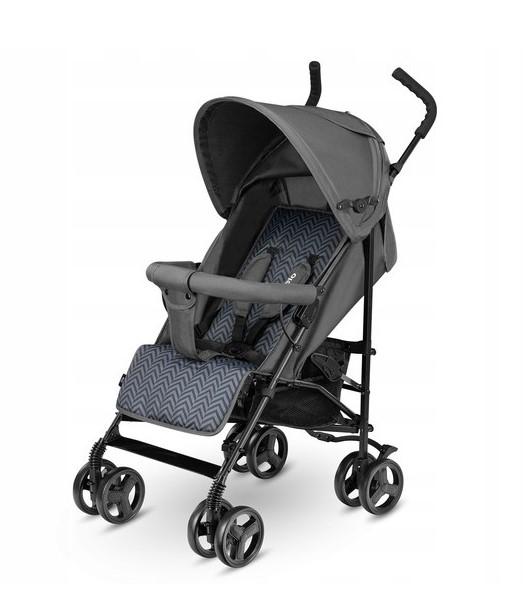 lionelo-elia-buggy-met-5-standen-met-accessoires-geschikt-voor-6-maand-tot-5-jaar-grafiet