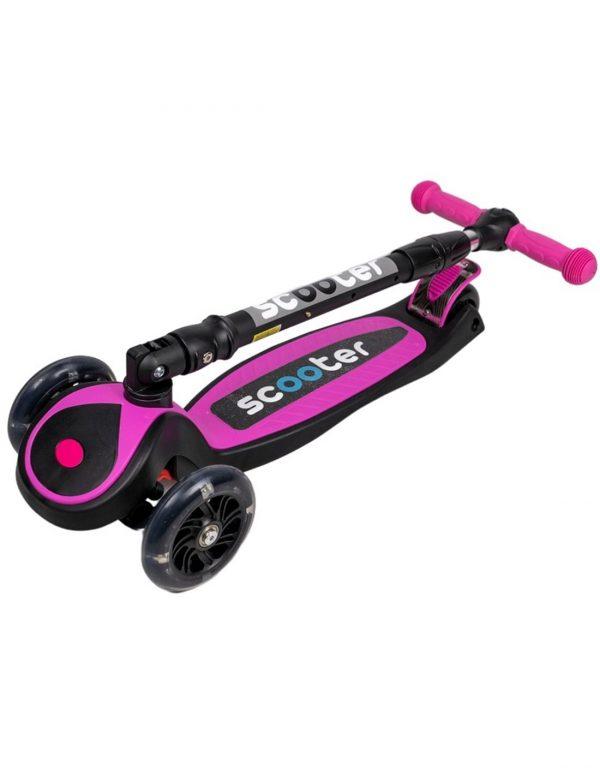 hulajnoga-scooter-beticco-50kg (2)