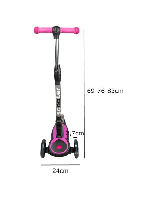 hulajnoga-scooter-beticco-50kg (3)