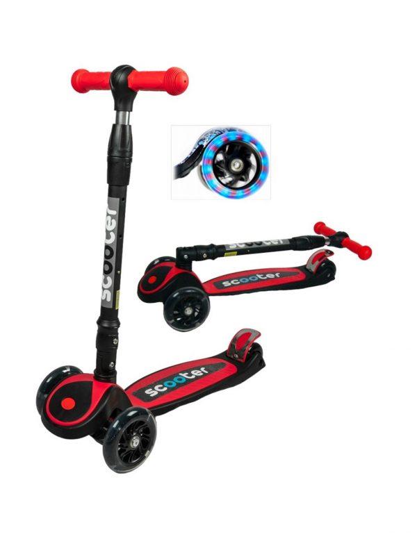 hulajnoga-scooter-beticco-50kg