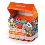 marioinex-constructor-300