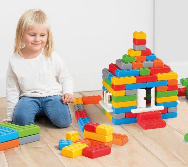 statybibiai blokai 140