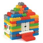 statybiniai blokai