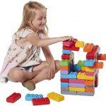 statybiniai blokai 3