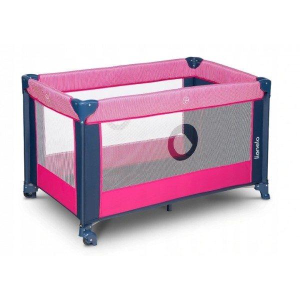 STEFI pink4