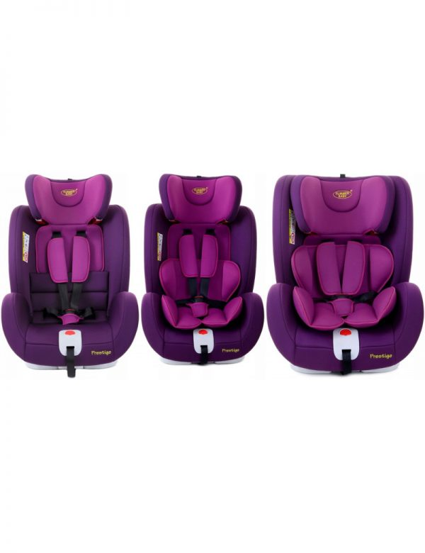 prestige violet13