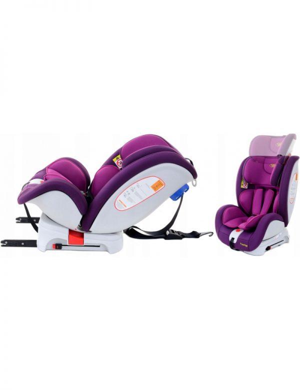 prestige violet15