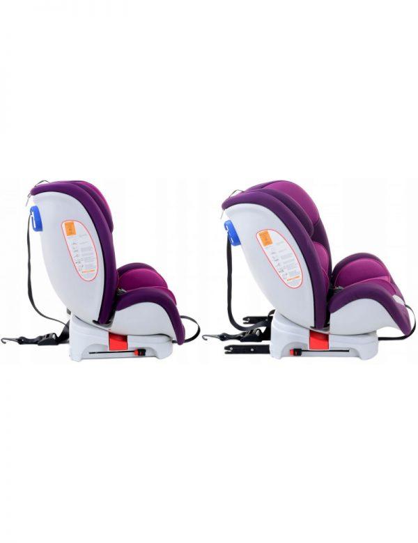 prestige violet16