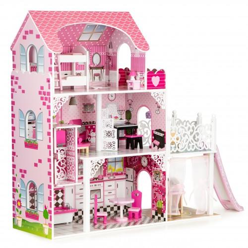 ecotoys princesiu rezidencija2