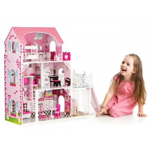 ecotoys princesiu rezidencija3