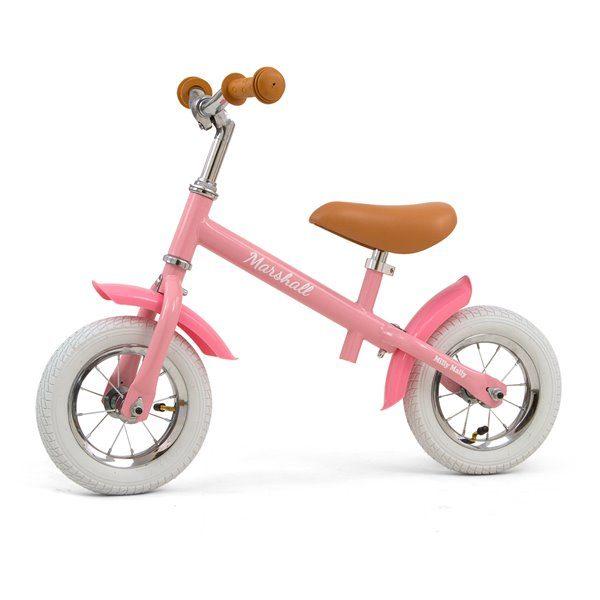 balansinis-dviratis-Marshall pink