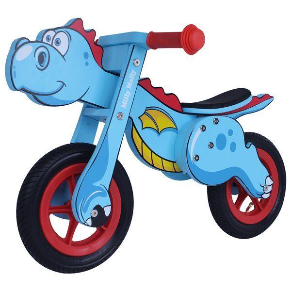 balansinis-dviratukas-dino-mini-blue