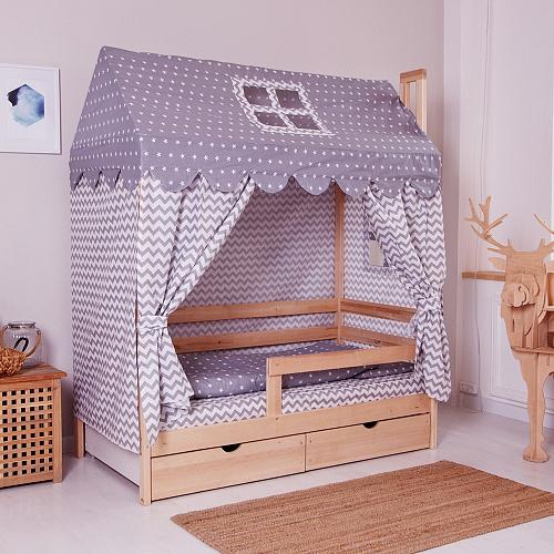 lova DreamHause natural