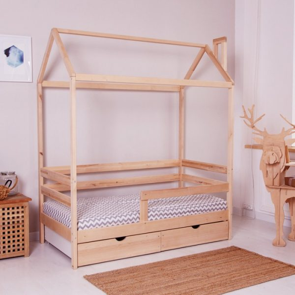 lova DreamHause natural2