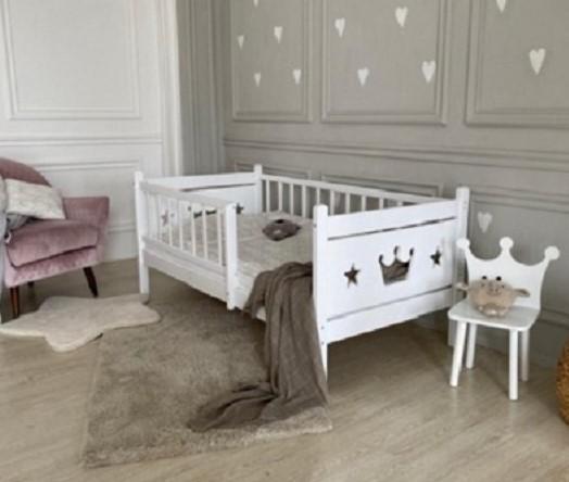 lova Karuna