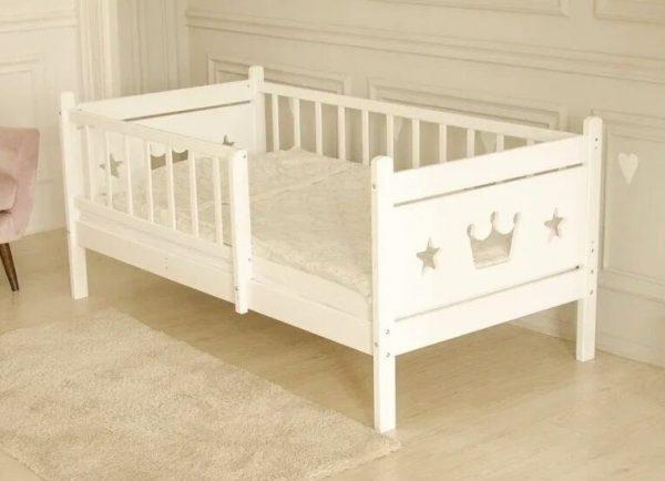 lova Karuna2