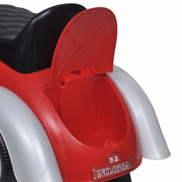 raudonas-retro-vaikiskas-automobilis-su-stumimo-rankena (4)