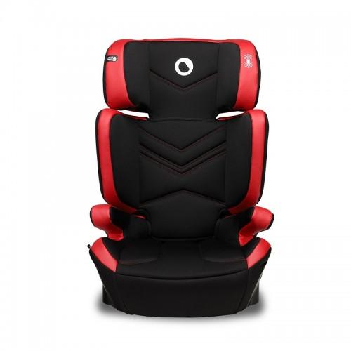 hugo red3